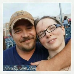 Racaire-2014-first-baseball-game_01
