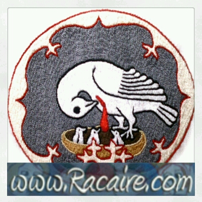 Racaire_Pelican-badge