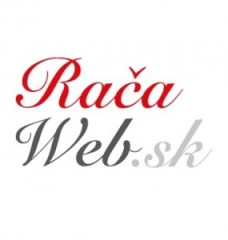 racaweb.sk