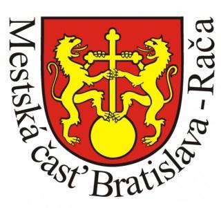 Mestská časť Bratislava - Rača