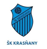 ŠK Krasňany