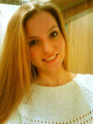 Svojich prvákov prihlásila do ankety učiteľka Lucia Ferenčíková.
