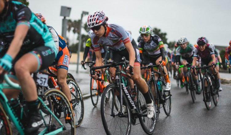 Giro di Campania
