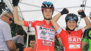 GIorgia Ruddo Stefanini