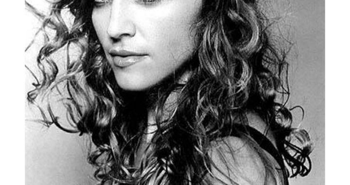 Madonna fenomeno della musica e oggetto di studio