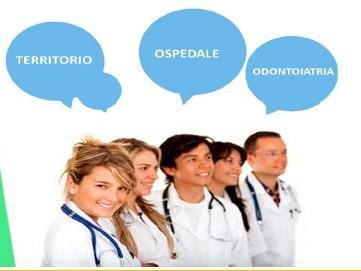 Formazione medica e qualità