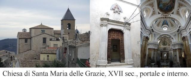 Borgo di Palmoli