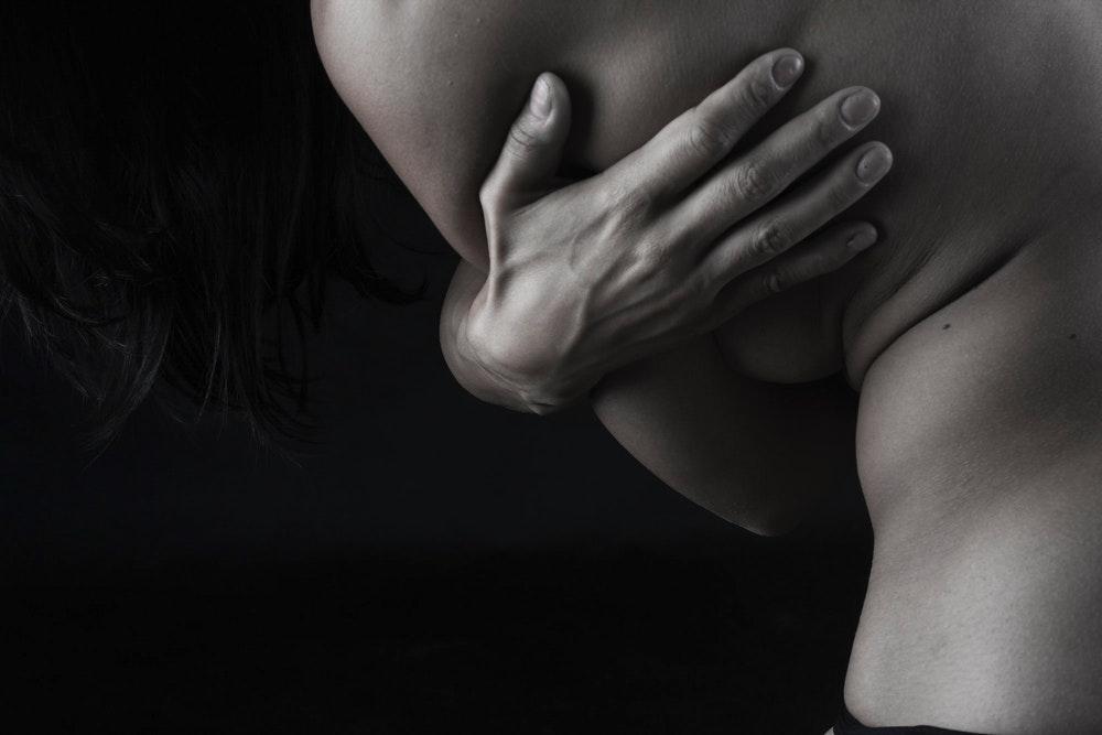 Nuovo farmaco contro il carcinoma della mammella