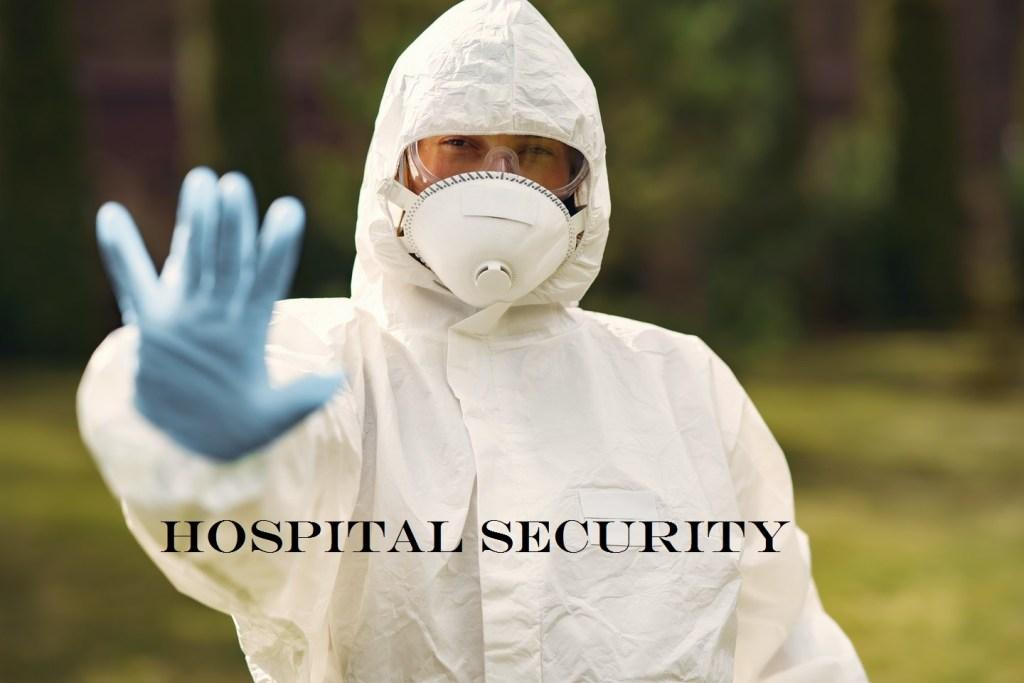 Ci vogliono ospedali e cure sicure