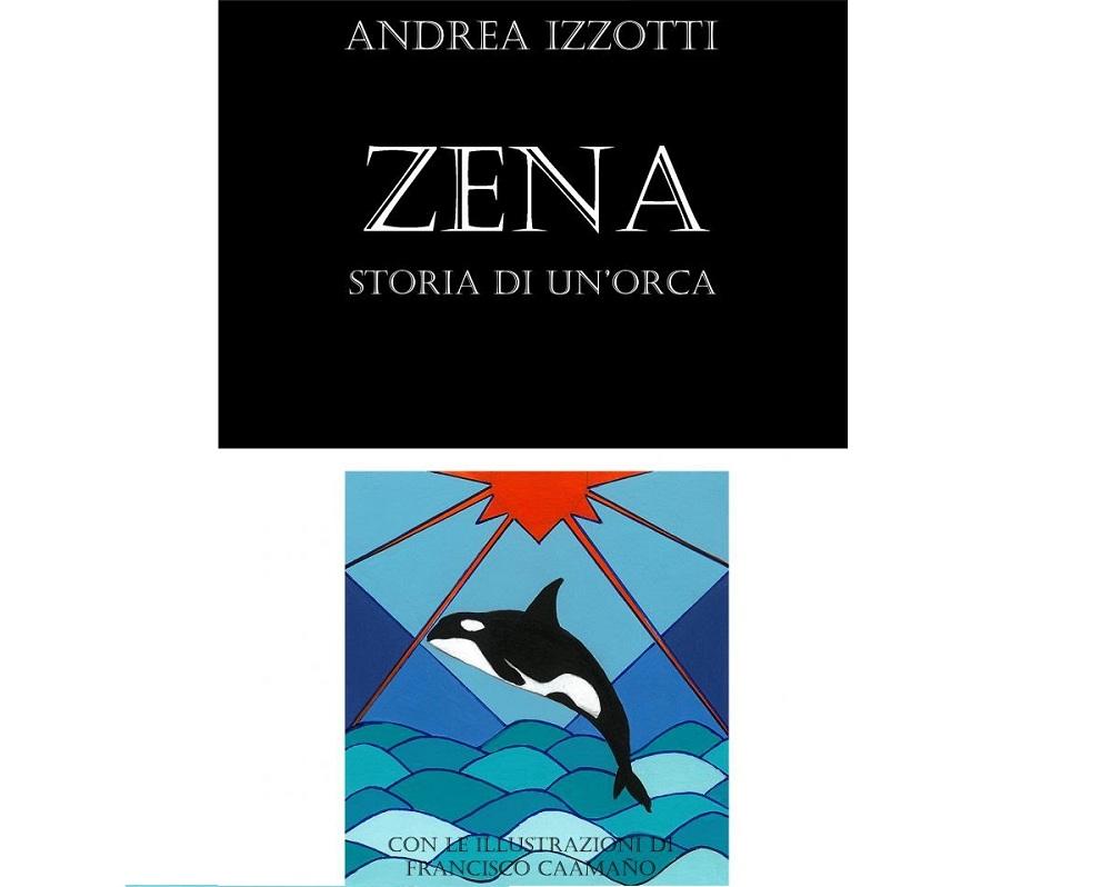 La storia di Zena