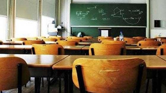 Alla scoperta del decreto scuola