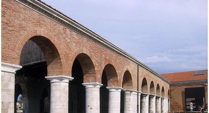 Biennale di Venezia 2020 un'estate piena di eventi