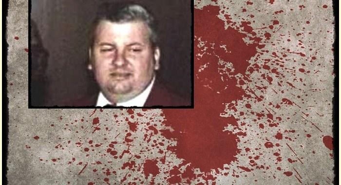 John Wayne Gacy il killer dietro il personaggio di It