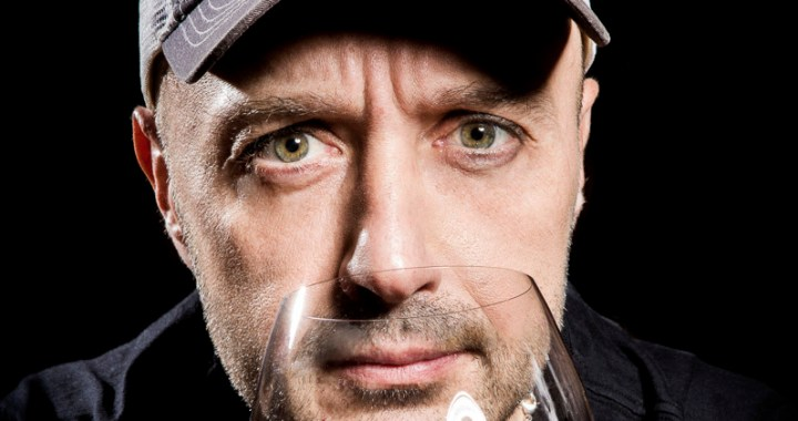 All'asta la collezione di vini di Joe Bastianich