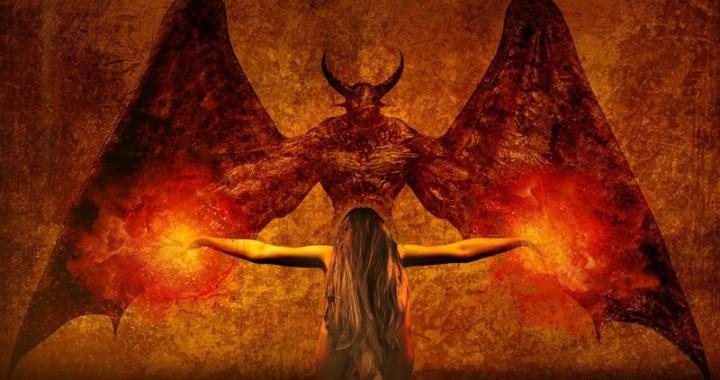 Le sorelle sataniche il caso che scioccò l'Argentina