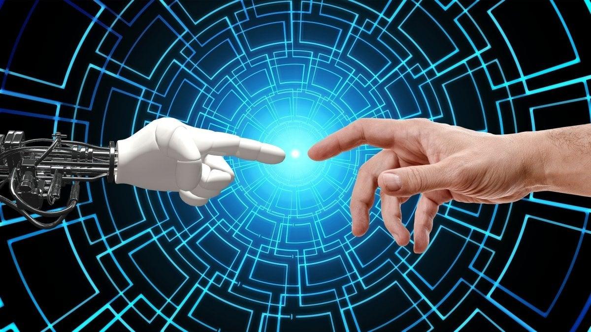 L'intelligenza artificiale in Italia vale 240 milioni di euro
