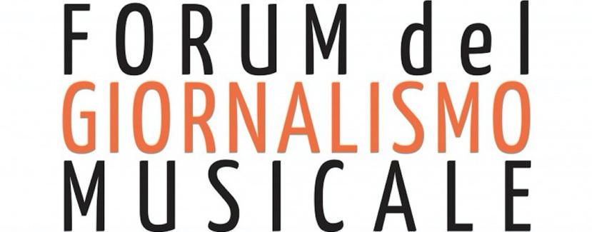 Torna il Forum del giornalismo musicale a Faenza