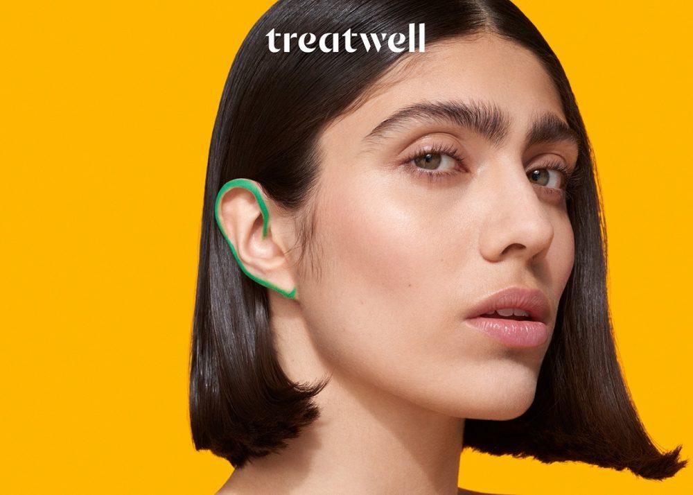 20 anni di bellezza con Treatwell
