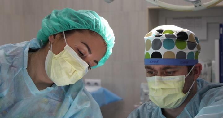 Futuro della professione medica: protocollo d'intesa