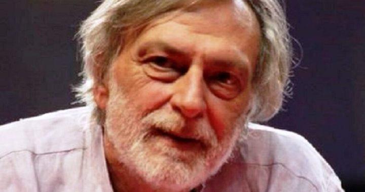 Gino Strada potrebbe risolvere il caos in Calabria?