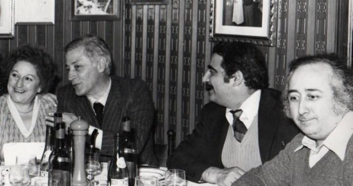 Storie di Milano: Chechele e Nenella