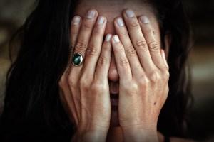 Alberto Genovese fermato per violenza sessuale