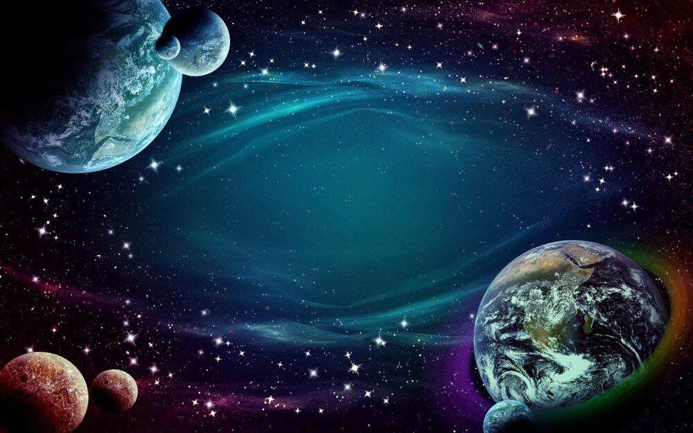 Esistono pianeti rocciosi