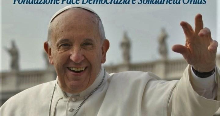 Un confronto sulla Chiesa di Papa Francesco