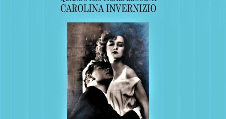 Il nuovo romanzo di Pierfranco Bruni
