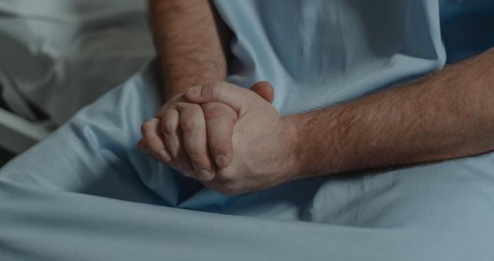 Sette i medici pugliesi morti a causa della pandemia