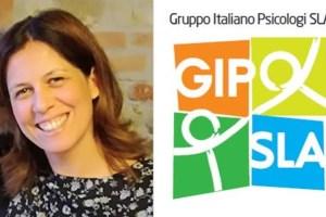 Maria Lavezzi: nuovo coordinatore del GipSLA