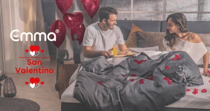 1 italiano su 10 non dorme bene a causa del partner