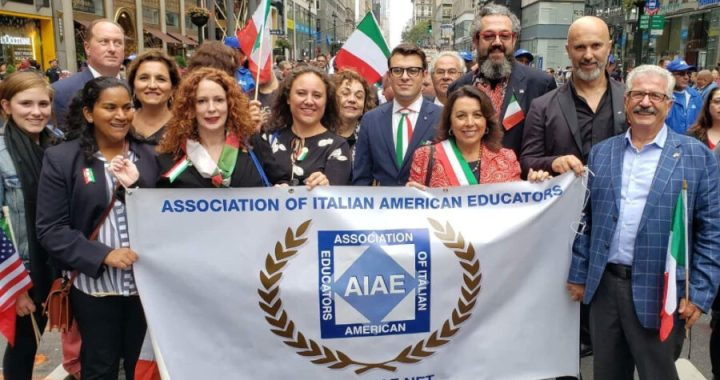 WRHU, emittente di Hostra University di New York