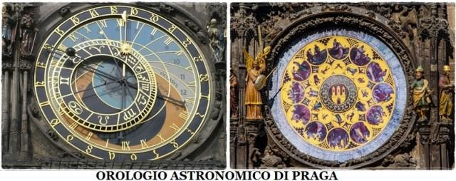 Orologi monumentali