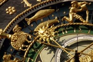 Orologi monumentali l'arte di scandire il tempo