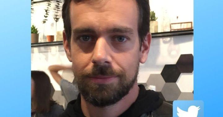 Jack Dorsey di Twitter apre un fondo Bitcoin