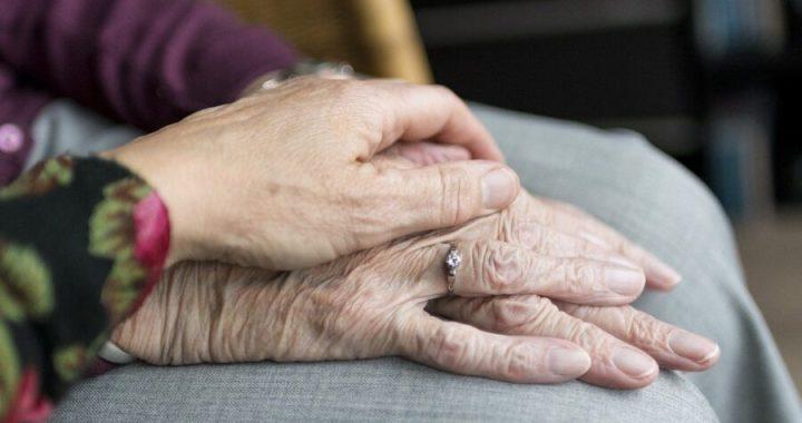 Parkinson: rischio minore con farmaco prostata