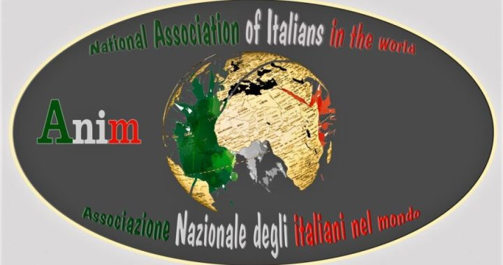 ANIM per la difesa e la promozione del Made in Italy