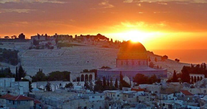 Israele: Scoperta iscrizione 'Cristo, nato da Maria'