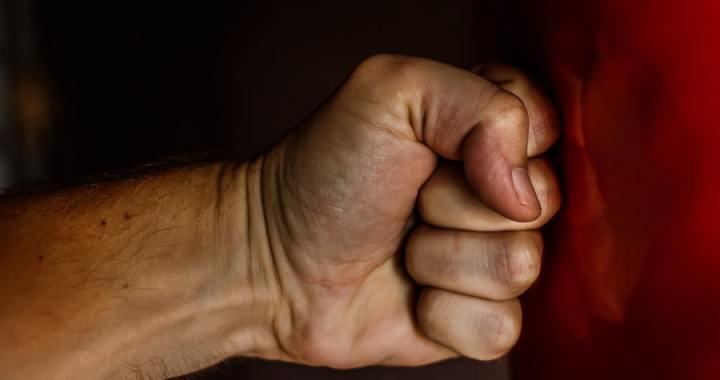 Aggressione di Casamassima: un medico e un infermiere