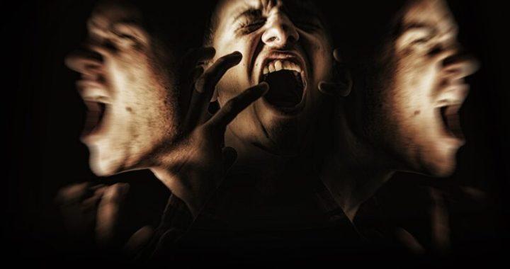 Schizofrenia – Raggi X e possibile trattamento