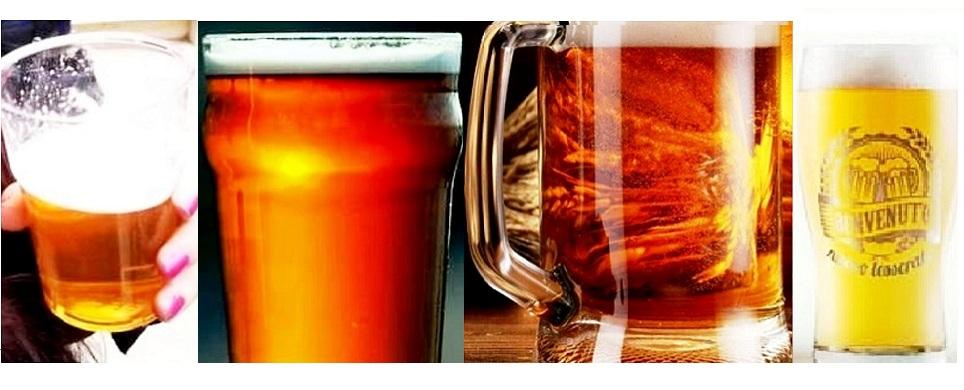 L'Abruzzo valorizza la birra artigianale