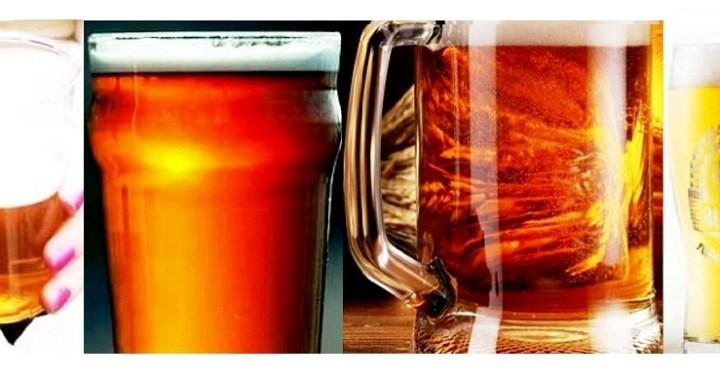 L'Abruzzo valorizza la birra artigianale e agricola