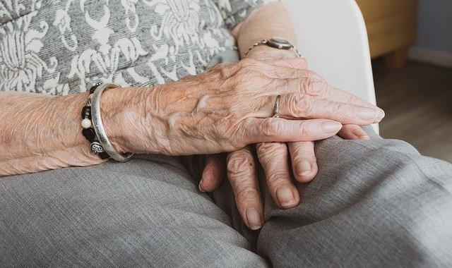 Il gene del Parkinson può nuocere ai nuovi neuroni
