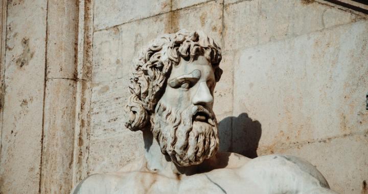 Iniziative culturali sul web – Roma Culture