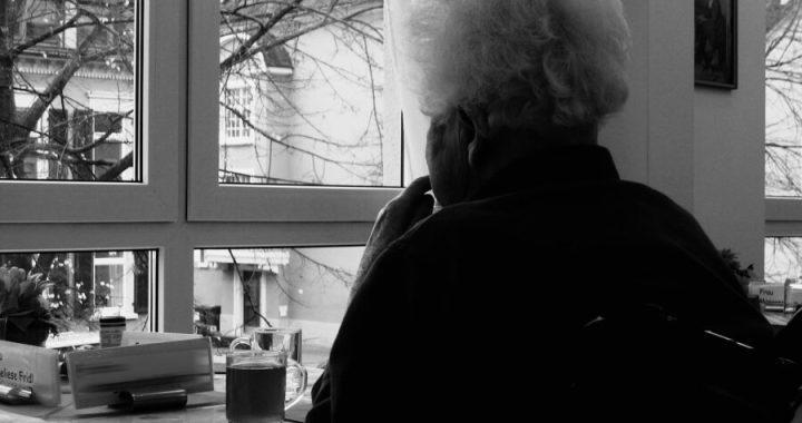 Il gene BMI1 potrebbe proteggere dall'Alzheimer