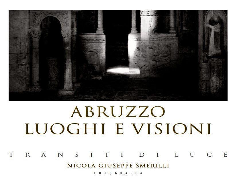 Abruzzo che affascina e intriga
