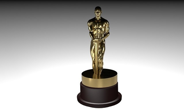 Oscar 2021: Nomadland candidato alla vittoria