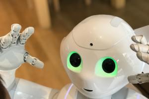 IA emozioni identità: possono danneggiare?