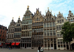 Mechelen - Anversa/antwerpen (26 Km).jpg